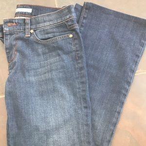 Joe's Jeans Provocateur 28